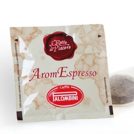 Palombini AromEspresso in Cialde