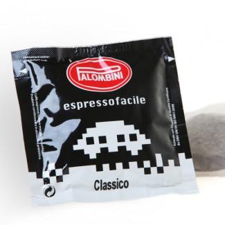 Palombini Espresso Facile Classico