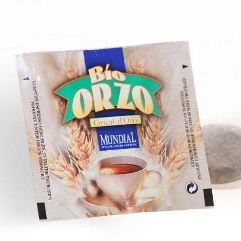 Mundial Bio Orzo in Cialde