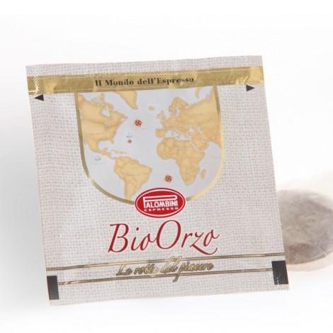 Palombini Bio Orzo in Cialde