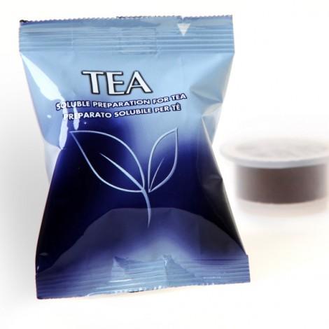 Segafredo Tea in Capsule