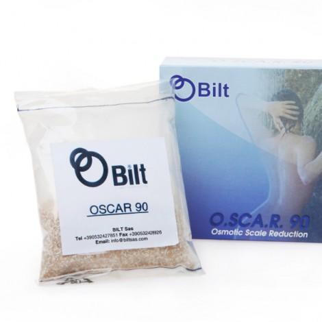 Addolcitore per acqua Bilt_Oscar 90