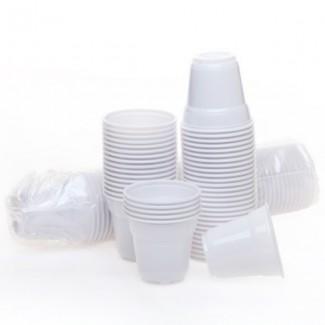 Bicchierini da Caffè 80 cc