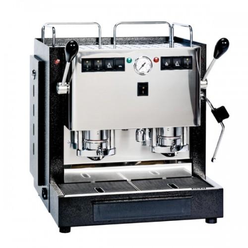 HoReCa Mini Lux Spinel Sistema Cialde