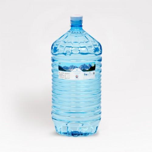 EcoBoccione Fonte Alpina_18 litri