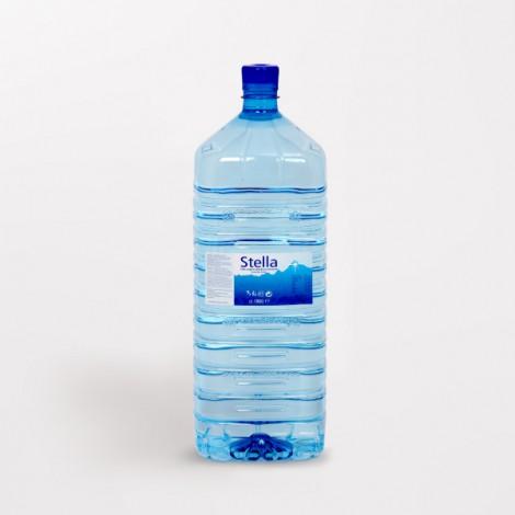 EcoBoccione Stella del Furlo_18 litri