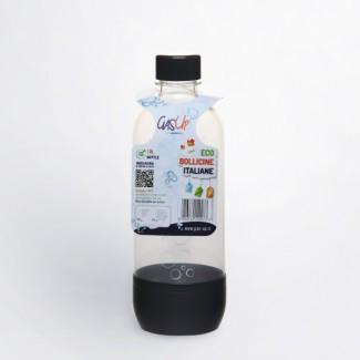 Bottiglia GasUp