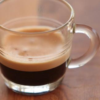 Tutti i Caffè