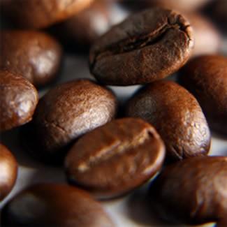 Caffè Espresso in Grani